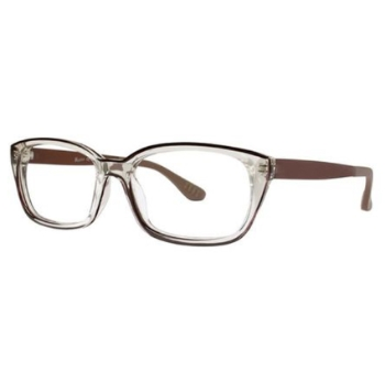 Retro R140 Eyeglasses