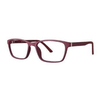 Retro R146 Eyeglasses