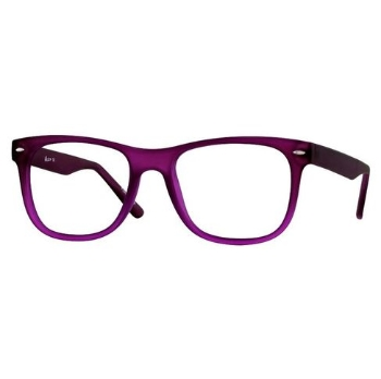 Retro R157 Eyeglasses