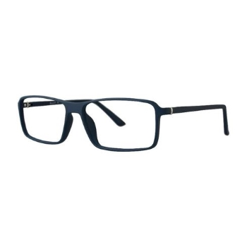 Retro R158 Eyeglasses