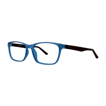 Retro R159 Eyeglasses