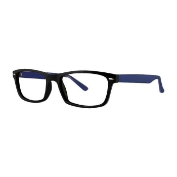 Retro R161 Eyeglasses