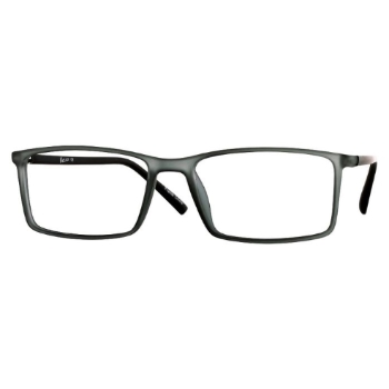 Retro R162 Eyeglasses