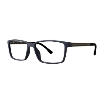 Retro R164 Eyeglasses