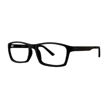 Retro R168 Eyeglasses