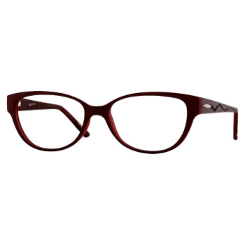 Retro R171 Eyeglasses