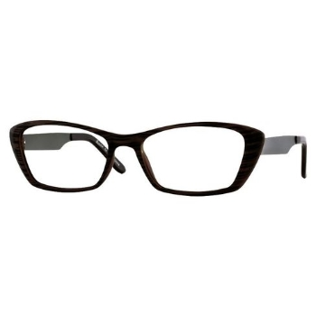 Retro R172 Eyeglasses