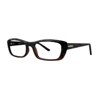 Retro R174 Eyeglasses