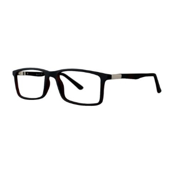 Retro R176 Eyeglasses