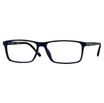 Retro R177 Eyeglasses