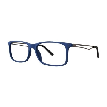 Retro R178 Eyeglasses