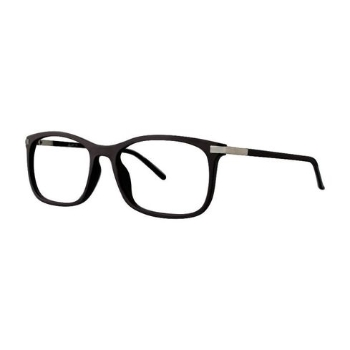 Retro R179 Eyeglasses