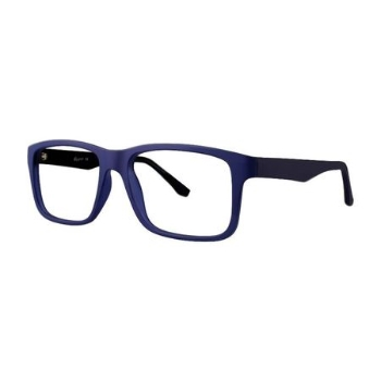 Retro R180 Eyeglasses