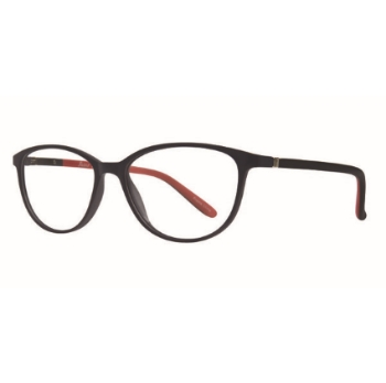 Retro R181 Eyeglasses