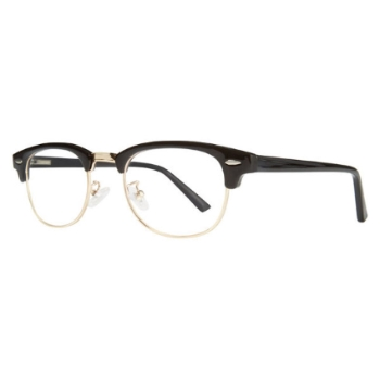 Retro R182 Eyeglasses