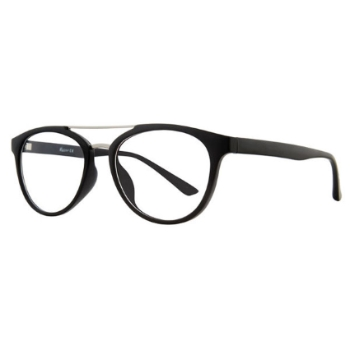 Retro R183 Eyeglasses