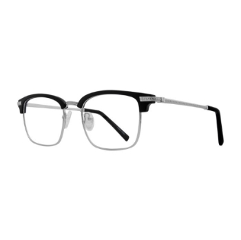 Retro R186 Eyeglasses