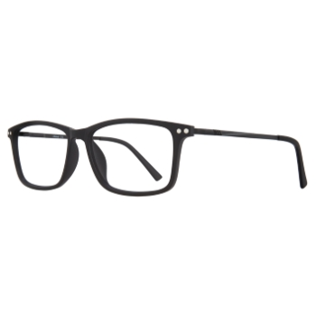 Retro R188 Eyeglasses