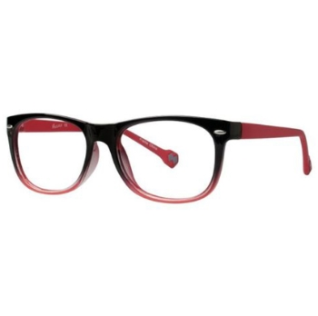 Retro RTOO400 Eyeglasses