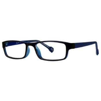 Retro RTOO401 Eyeglasses