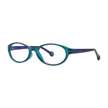 Retro RTOO402 Eyeglasses