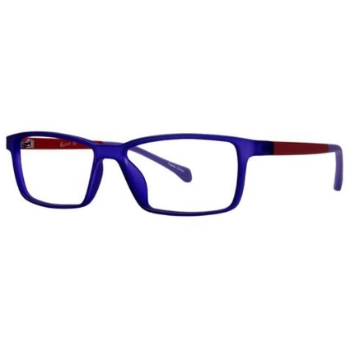 Retro RTOO403 Eyeglasses