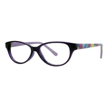 Retro RTOO404 Eyeglasses