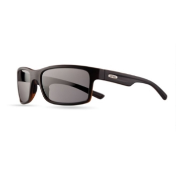 Revo RE Crawler XL Sunglasses