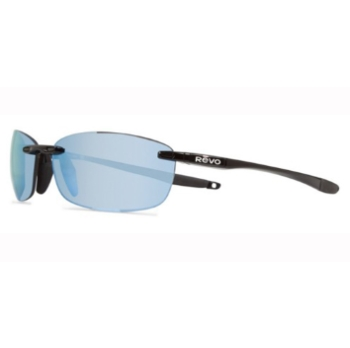 Revo RE 4060 Descend E Sunglasses