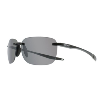 Revo RE Descend XL Sunglasses