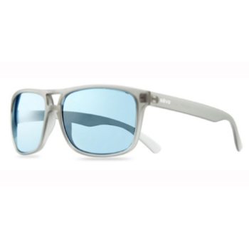 Revo RE 1019 Holsby Sunglasses