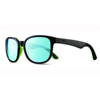 Revo RE 1028 Kash Sunglasses