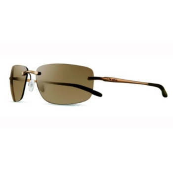 Revo RE 1029 Outlander Sunglasses