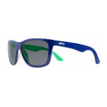 Revo RE 1001 Otis Sunglasses
