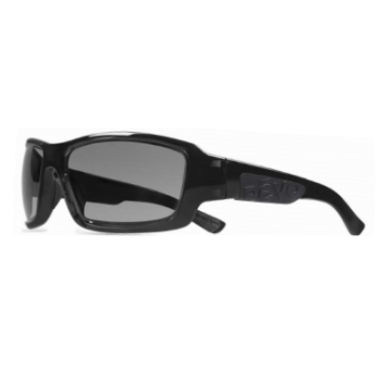 Revo RE 1005 Straightshot Sunglasses
