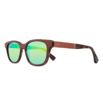 Revo RE 1007 Drake Sunglasses