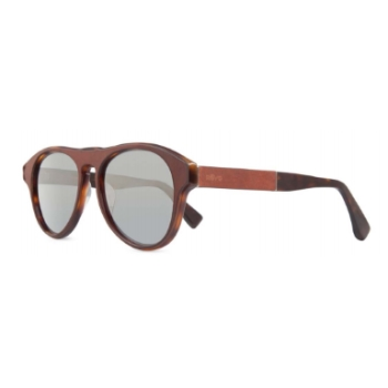 Revo RE 1008 Blackwell Sunglasses