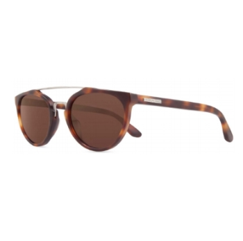 Revo RE 1009 Kingston Sunglasses