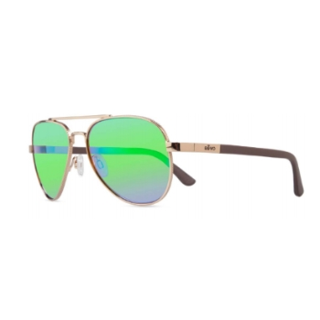 Revo RE 1011 Raconteur Sunglasses