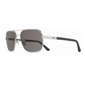 Revo RE 1012 Freeman Sunglasses