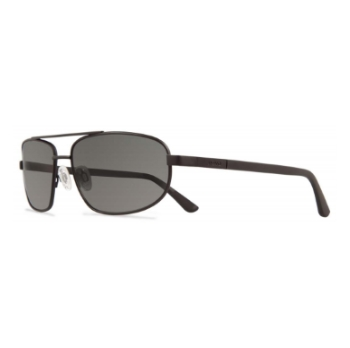 Revo RE 1013 Nash Sunglasses