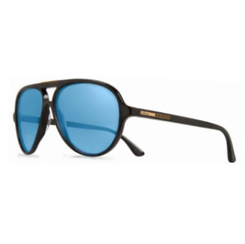 Revo RE 1015 Phoenix Sunglasses