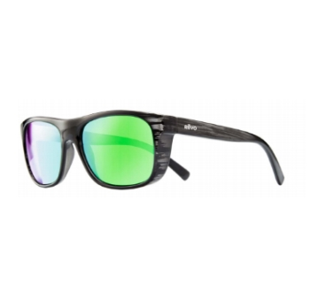 Revo RE 1020 Lukee Sunglasses