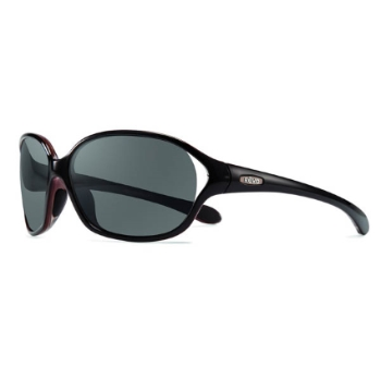 Revo RE 1038 Skylar Sunglasses