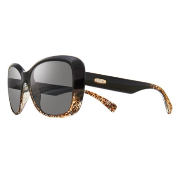 Revo RE 1055 Devin Sunglasses