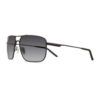 Revo RE 3089 Groundspeed Sunglasses