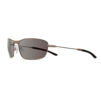 Revo RE 3090 Thin Shot Sunglasses
