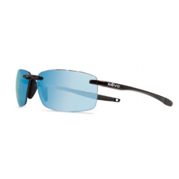 Revo RE 4059 Descend N Sunglasses