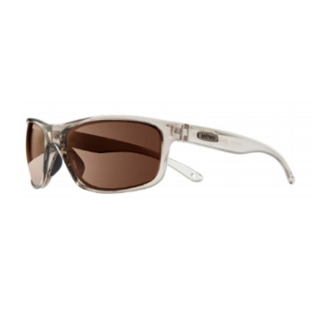 Revo RE 4071 Harness Sunglasses