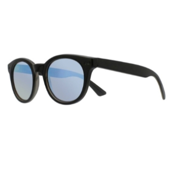 Revo RE Rory Sunglasses